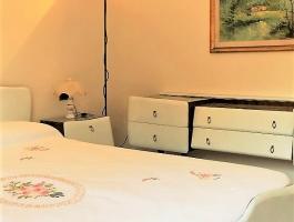 Appartamento Climatizzato, 50 m. dal Lungomare - CARMELINA - A