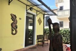 Bed and Breakfast - Montesilvano centro (PE) B&B - prezzi economici - DONATELLA