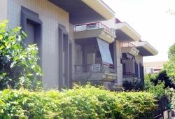 Bilocale 4 posti letto 80 m. dal Lungomare zona centro - ASSUNTA