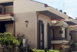 Appartamento 6 posti letto 100 m. dal mare - ANGELO