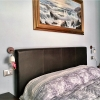 Bed and Breakfast - Montesilvano centro (PE) B&B - prezzi economici - DONATELLA