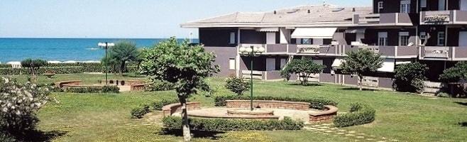 Affitto case vacanza mare in abruzzo silvi prezzi economici for Case affitto amsterdam economici