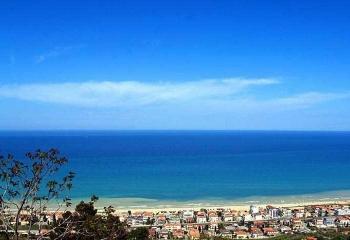 panorama-silvi-marina
